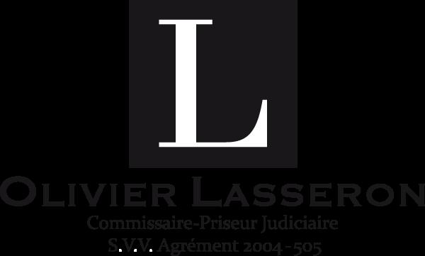 Lasseron